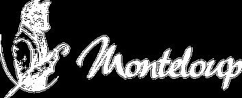 Monteloup - Un lieu dédié au bien-vivre en plein cœur du Perche